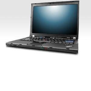 Thinkpad T61 Xpp T7300 1gb