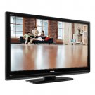 "TOSHIBA  42RV530U 1080P 42"" full HD LCD TV"