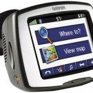 GARMIN 010-00522-06 STREETPILOT® C580 GPS RECEIVER