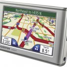 GARMIN 010-00540-00 NUVI® 660 TRAVEL ASSISTANT
