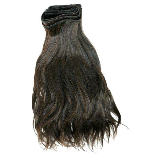 100% Indian Rem Virgin Weaving Har