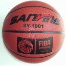FIFA basketball
