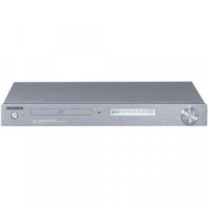 Samsung DVD-HD841 Progressive Scan HDTV DVD Player