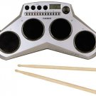 Casio LD-50 Four-Pad Digital Drum
