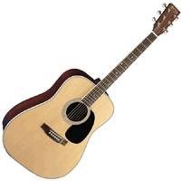 Yamaha FD02 Jumbo Acoustic Guitar