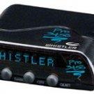 Whistler PRO-3450 Remote Install Laser Radar Detector