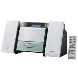 Panasonic Executive CD Micro System