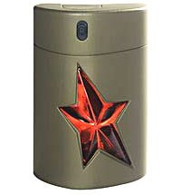 Angel B Men Cologne by Thierry Mugler 1.7 oz EDT Spray