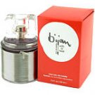 Bijan with a Twist by Bijan EDT Spray 1.7 Oz