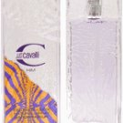Just Cavalli Him by Roberto Cavalli 2.0 oz Eau de Toilette Spray