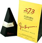 FRED HAYMAN 273 by Fred Hayman (COLOGNE SPRAY 2.5 OZ)