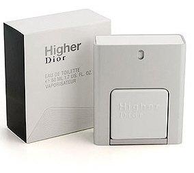 Higher - EDT Spray 1.7 Oz by Christian Dior