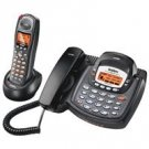 Uniden 5.8GHz Digital Whole House VoIP Telephone System