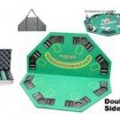 Deluxe Poker Combo