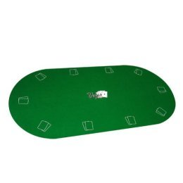 Vegas Style Texas Holdem Table Top