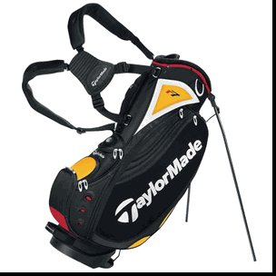 Taylor Made R7 Stand Bag