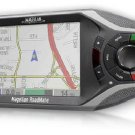 Magellan ROADMATE 700 Portable GPS Receiver Auto Navigation System