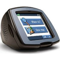 Garmin Streetpilot C320 GPS Navigator Portable GPS Receiver