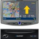 Blaupunkt DX-V TravelPilot Navigation System