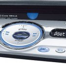 Sony CDX-M8815X CD receiver with MP3 ATRAC3