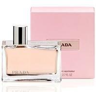 PRADA 1.7 oz EDP classic spray by Prada