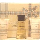 Touch 3 Piece Gift Set by Burberry