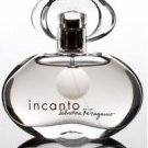 Salvatore Ferragamo Incanto 1.7 oz spray for women