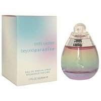 Beyond Paradise 1.7 oz EDP by Estee Lauder