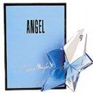 Angel Perfume by Thierry Mugler 0.5 oz EDP Spray