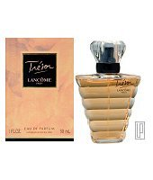 Tresor by Lancome Perfume EDP Spray 1.7 Oz