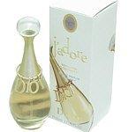 Jadore - Eau De Parfum Spray 3.4 Oz by Christian Dior