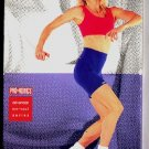 Bench Works Kari Anderson Step Aerobics VHS Exercise Video