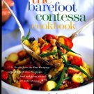 The Barefoot Contessa Cookbook, Ina Garten, Like New hardcover w dj