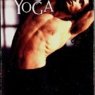 Bryan Kest Power Yoga Beginner Level 1 Energize VHS Ashtanga Exercise Video Tape