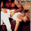 Bryan Kest Power Yoga Intermediate Level 2 Tone Strengthening VHS Exercise Video
