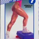 Buns of Steel 7 Step Workout Tamilee Webb VHS Exercise Video NEW!
