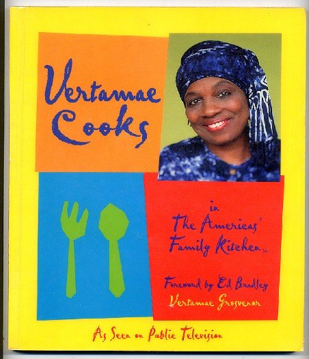 ... ' Family Kitchen Grosvenor Gullah Food Public TV Companion Cookbook