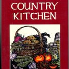 Mrs Restinos Country Kitchen Susan Restino Old Fashioned Recipe Cookbook