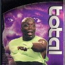 Tae Bo Total Basic 2 Workout Billy Blanks Tae Bo Aerobic Exercise VHS Video Tape