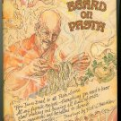 Beard on Pasta, 1st Ed James Beard Cookbook excellent hardcover