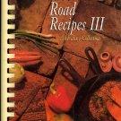 River Road Recipes III Healthy Collection Junior League Baton Rouge Cajun Cookbook