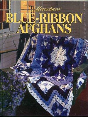 Blue-Ribbon | Crochet Projects | Pinterest