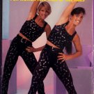Low Impact Aerobics VHS Exercise Workout Video Linda Weiler 1986