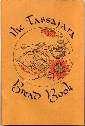 the tassajara bread book pdf