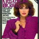 McCalls Needlework and Crafts Magazine Fall 80 1980 Vol 25 No. 3 Vintage
