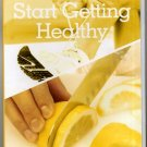 Weight Watchers Start Getting Healthy Diet Exercise Workout Video DVD 2008