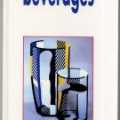 Beverages Safe Party Planning Alcohol-Free Drinks for All Occasions Food Writers Favorites Recipes
