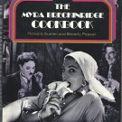 Myra Breckinridge Cookbook Vintage Hollywood Movie Stills and Recipes