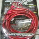 Arospeed Grounding Kit