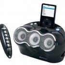 JENSEN JiSS-330 Docking Speaker Station for iPod